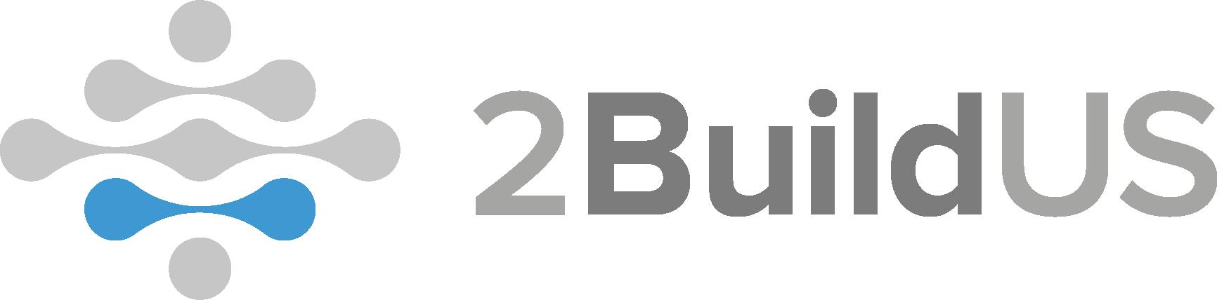 2BuildUS logo updated