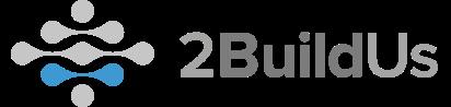 2Build New Logo