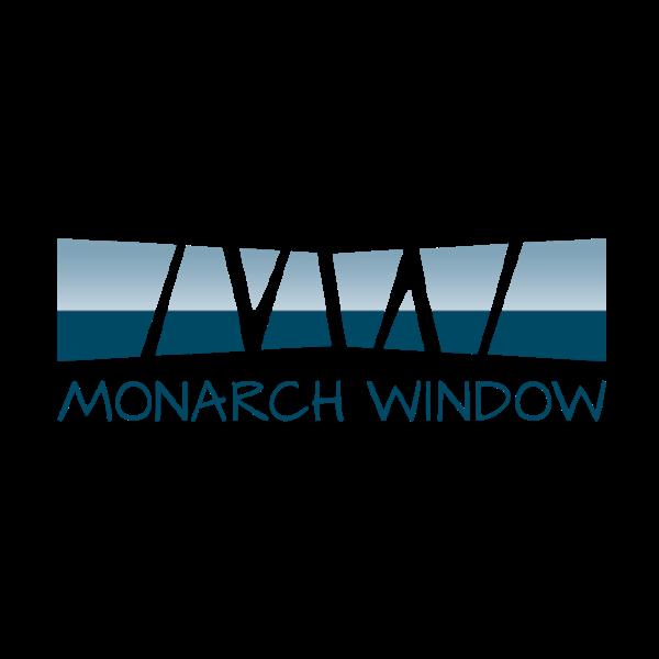 Monarch Window logo