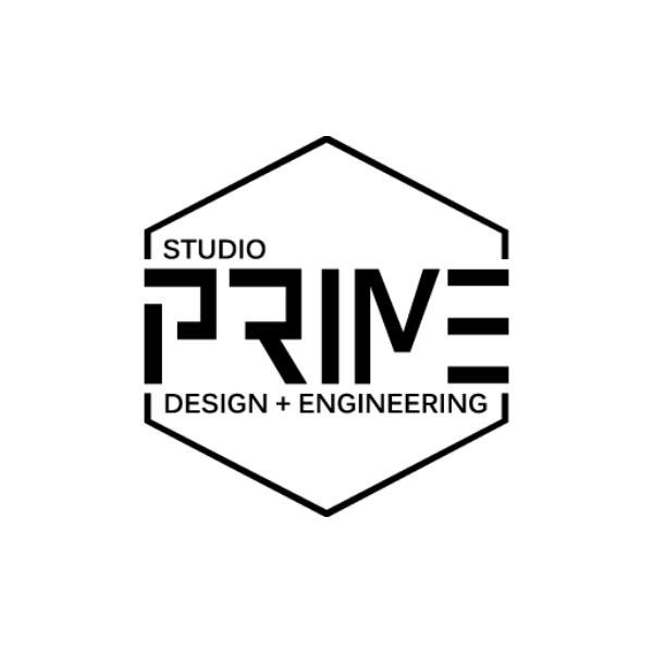 Studio Prime logo
