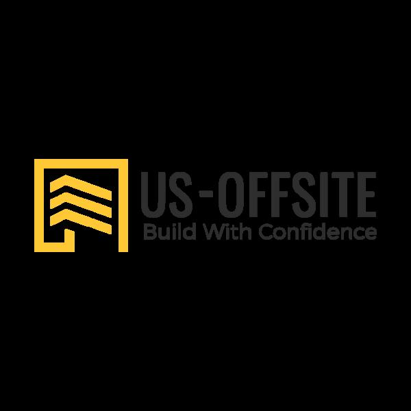 US-Offsite logo